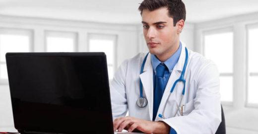 programa para consultório médico