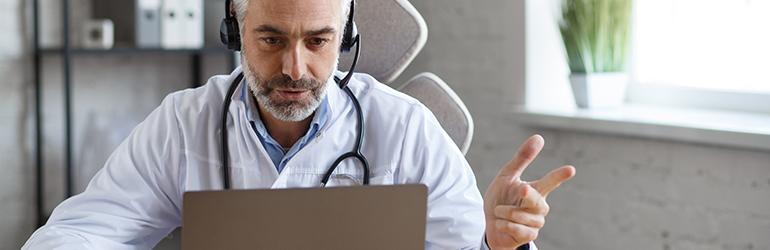 beneficios da telemedicina5-min