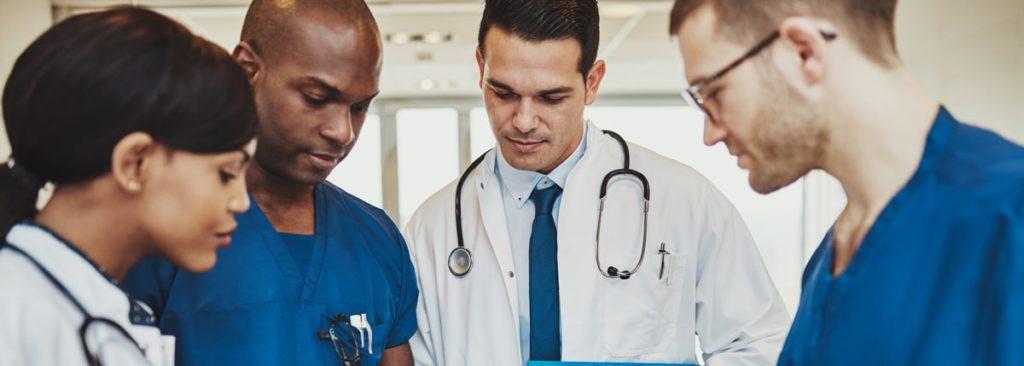ferramentas de marketing de relacionamento para medicos 2