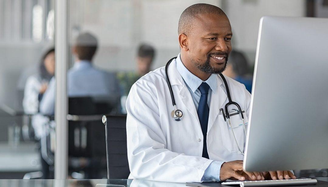 ferramentas de marketing de relacionamento para medicos
