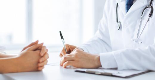 médicos recém formados