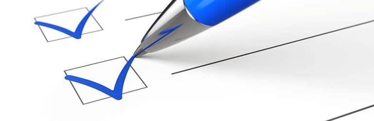 organizar a agenda do consultorio3-min