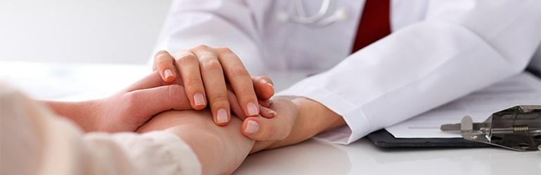como melhorar a relação médico paciente 4.png-min