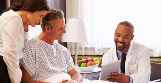 como melhorar a comunicação medica atraves da tecnologia