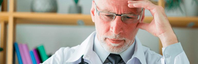 o coronavirus e a relacao medico paciente