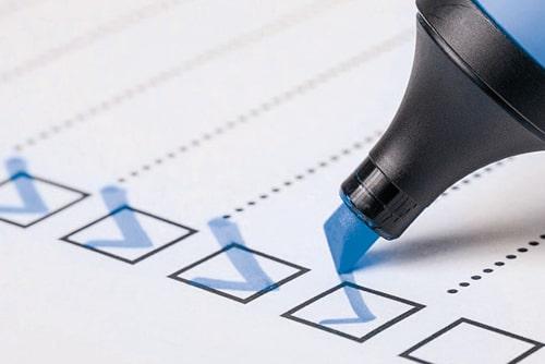 Checklist-completo-do-dia-a-dia-da-clínica-ou-consultório-min.jpg