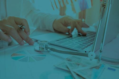 Como-um-software-de-gestão-pode-aumentar-a-produtividade-de-clínicas-e-consultórios-min.jpg