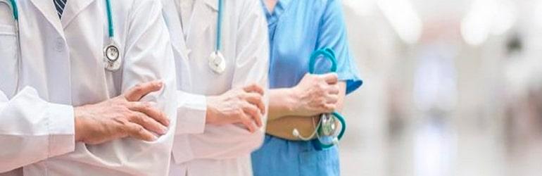 Legislação sobre prescrição médica: conheça
