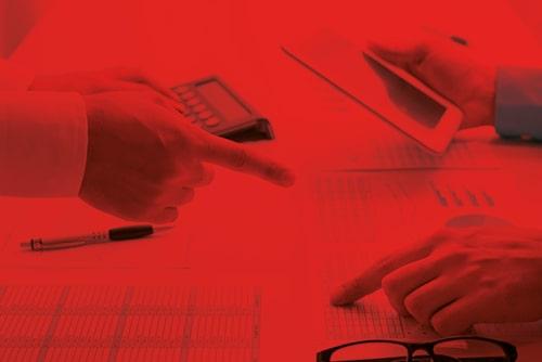 Manual-de-contabilidade-para-médicos-min.jpg