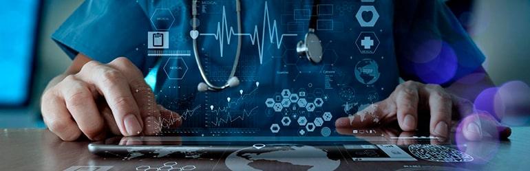 O que é prescrição médica?