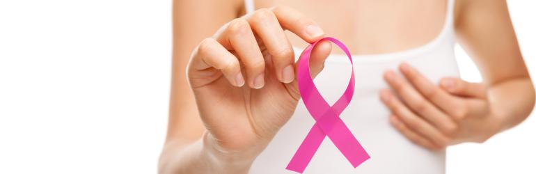 Câncer de mama quanto antes descobrir, melhor