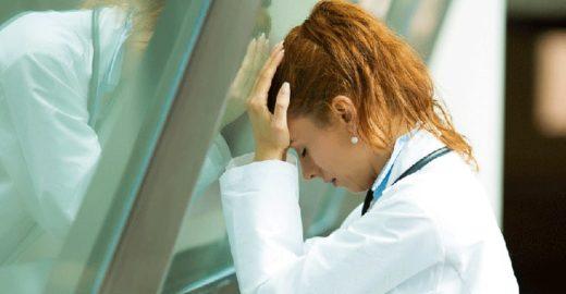 pericia impericia medica