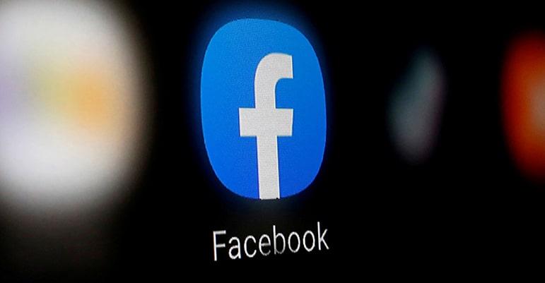 ProDoctor é homologada pelo Facebook