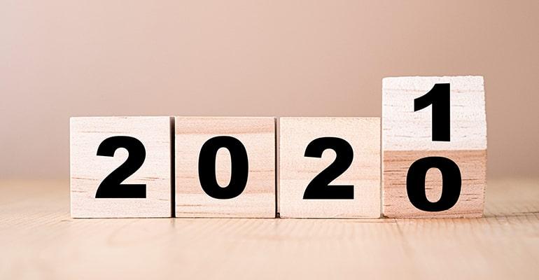 Retrospectiva da Saúde 2020 - Blog ProDoctor Software