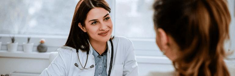 fidelizar pacientes