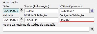 codigo-validacao-conta-corp