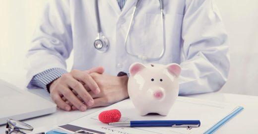 imposto de renda para medicos