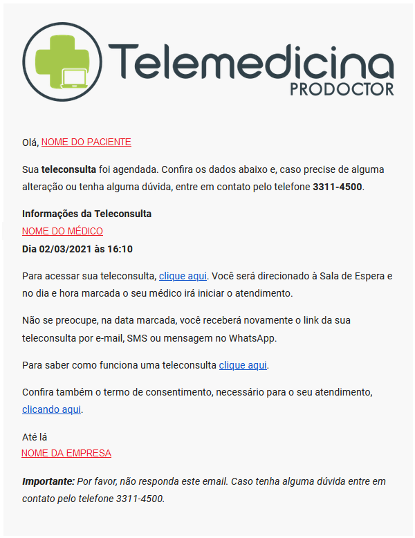 telemedicina-email