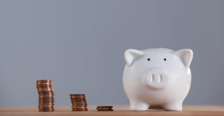 Imposto de Renda para médicos