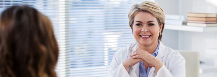 Imposto de Renda para médicos e estudantes