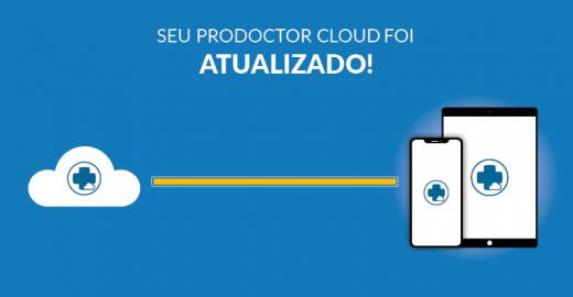 cloud-atualizado