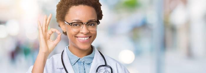 O que o ProDoctor faz pra facilitar o Mat/Med?