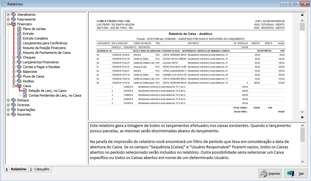 relatorio-caixa-relacao-plus