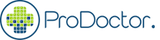 ProDoctor Software - Software Médico para consultórios e clínicas